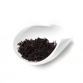Čierny čaj Earl Grey Premium