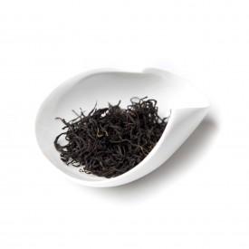Čierny čaj Keemun Mao Feng