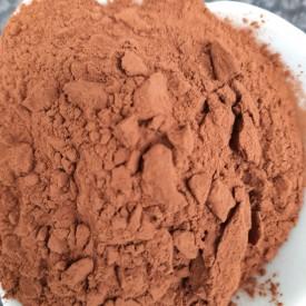 Kakao 20 - 22% nealkalizované