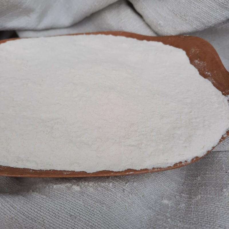 Pšeničná múka hladká špeciál 00 extra