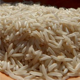 Ryža Basmati