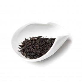 Čierny čaj Assam CTC