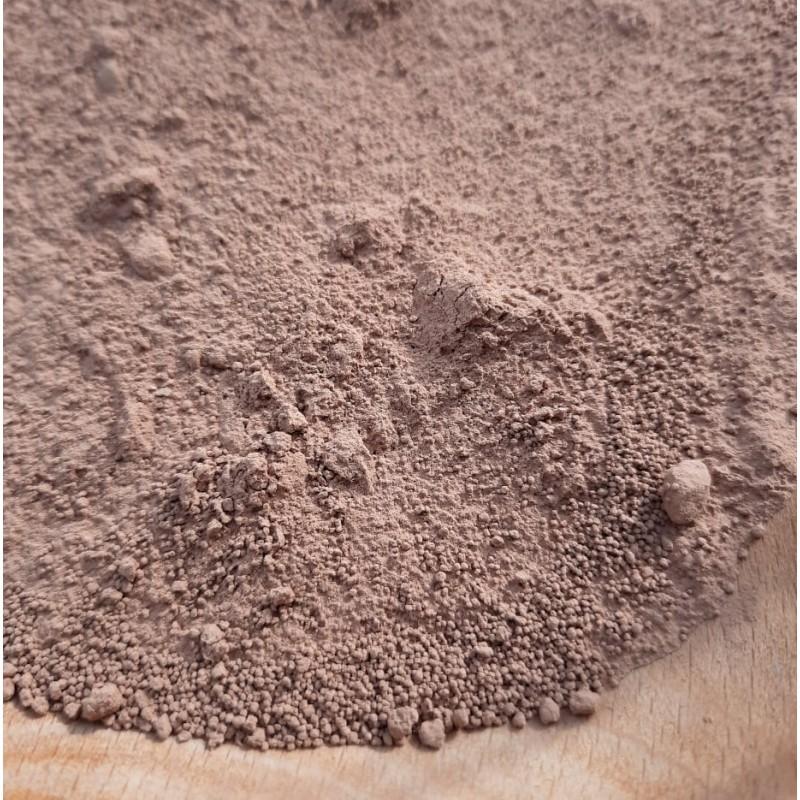 Kakao 10-12% BIO natural