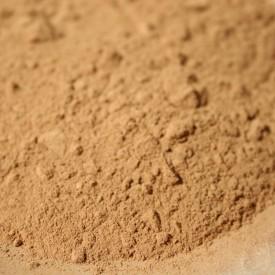 Kakao 22-24% natural