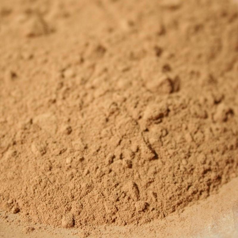Kakao RAW
