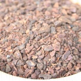 Kakaový čaj