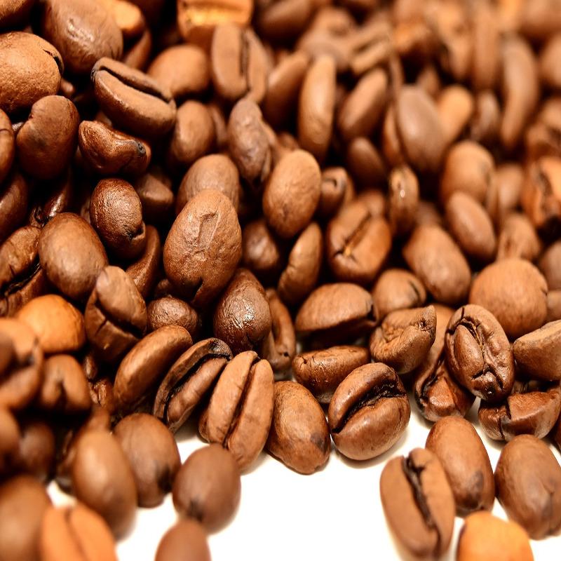 Káva Mexico BIO