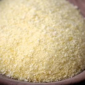 Kukuričná instantná kaša