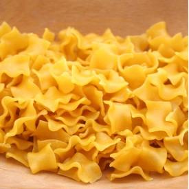 Kukuričné lasagne