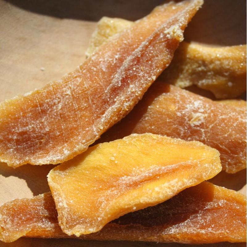 Mango natural
