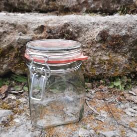 Patentový pohár malý