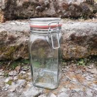 Patentový pohár 1,5L