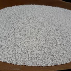 Perkarbonát sodný - bielidlo na prádlo