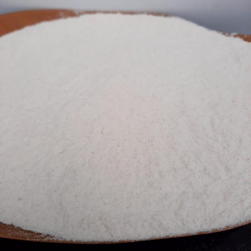 Pšeničná múka výberová polohrubá