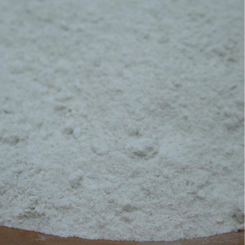 Ražná múka chlebová BIO