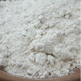 Špaldová múka chlebová BIO