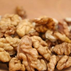 Vlašské orechy