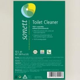 WC čistič