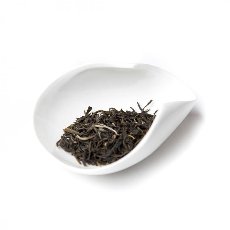Zelený čaj Jazmínový
